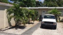 228-230 NE 3RD ST, Hallandale Beach, FL 33309