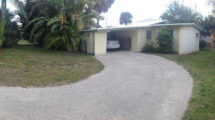 2740 NE 26 St., Lighthouse Point, FL 33064