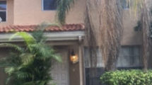 4293 Coral Springs Dr, Coral Springs, FL 33065