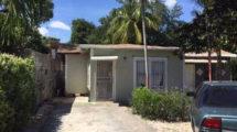 48 NW 60 St., Miami, FL 33127