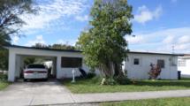 621 NW 6 Ct., Hallandale Beach, FL 33009