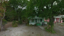 621 N 9th Street Fort Pierce, FL 34950