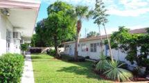809 2nd St. West Palm Beach, FL 33403