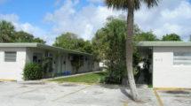 815 2nd St. West Palm Beach, FL 33401