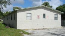 817 2nd Street West Palm Beach, FL 33401