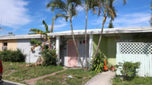 1000 10th Ave. S. #9, Lake Worth, FL 33460