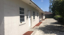 1035 Grant St., West Palm Beach, FL 33417