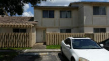 10875 NW 29 Manor #5, Sunrise, FL 33311