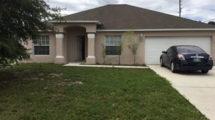1092 SW Colorado Ave Port St Lucie, FL 34953