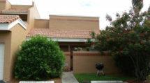 12001 S. Las Palmas Drive Pembroke Pines, FL 33025