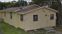 1213 Avenue I, Ft. Pierce, FL 34910