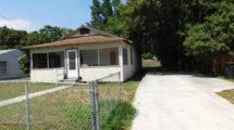 1224 Raymond Ave. Fort Pierce, FL 34950