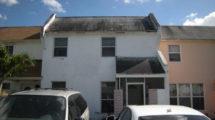 1307 Silverado Dr. North Lauderdale, FL 33068