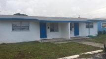 134 NW 13 Ave. Delray Beach, FL 33444