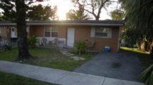 1511 SW 68 Way North Lauderdale, FL 33068