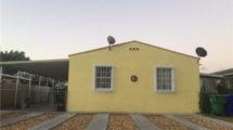 1786 & 1788 NW 18 St. Miami, FL 33125