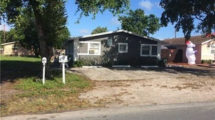 2251 NW 4th St, Pompano Beach, FL 33069