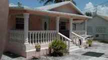 227 NW 34th St, Miami, FL 33127