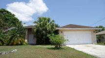 2273 SE Master Ave Port Saint Lucie, FL 34952