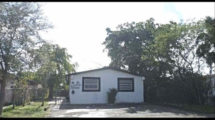 2748 NW 13 St. Fort Lauderdale, FL 33311