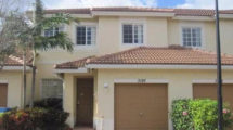 3179 NW 32 Ct. Oakland Park, FL 33309