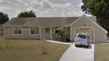 337 SW Tulip Blvd. Port Saint Lucie, FL 34953
