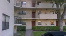 3396 Foxcroft Rd., #313, Miramar, FL 33025