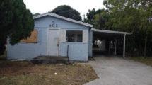 402 NE 13 Ave. Boynton Beach, FL 33435