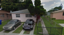 4928 NW 15 Ct., Miami, FL 33142