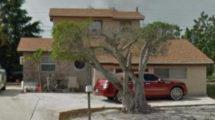 544 NW 13 Ave. Boynton Beach, FL 33435