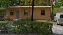 565 NW 129 St., Miami, FL 33168