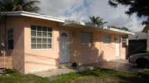 606 Phippen Waiters Rd., Dania Beach, FL 33004