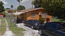 664 SW 8 St. Belle Glade, FL 33430