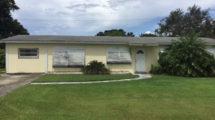 7408 Eden Road Fort Pierce, FL 34951