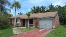 766 SW Belmont Cir, Port St Lucie, FL 34953