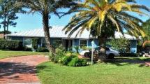 792 SE River Court Port St Lucie, FL 34983