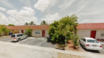 7940, 7960, 7931 SW 10 Ct. North Lauderdale, FL 33068