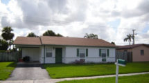 800 SW 81 Ter. North Lauderdale, FL 33068