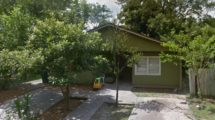 8116 N Mulberry St Unit Ab, Tampa, FL 33604