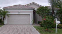 8824 Downing St, Boynton Beach, FL 33472