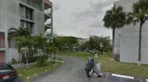 9280 Fontainebleau Boulevard #302 Miami, FL 33172