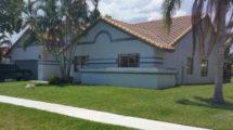 9540 EL Clair Ranch Rd., Boynton Beach, FL 33437