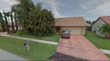 9776 Majestic Way, Boynton Beach, FL 33437