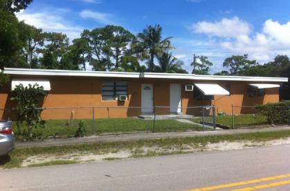 908-910 Riverside Drive  Fort Lauderdale, FL 33312