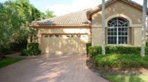 10155 Osprey Trace West Palm Beach, FL 33412