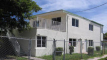 1101 8th St. West Palm Beach, FL 33401