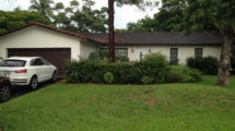 11181 NW 39 Ct. Coral Springs, FL 33065