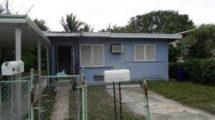 1128 NW 76 St., Miami, FL 33150