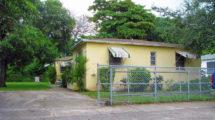 1250-1252 NW 58 St., Miami, FL 33142