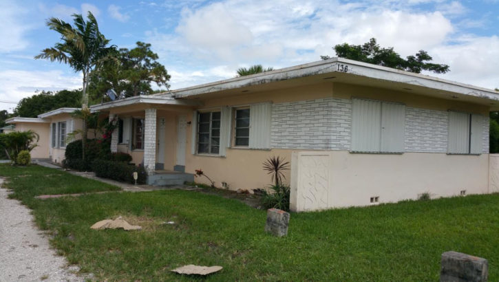 138 Broward Ave  Greenacres, FL 33463
